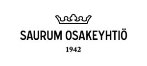 Ikurin Turpiini Saurum Oy