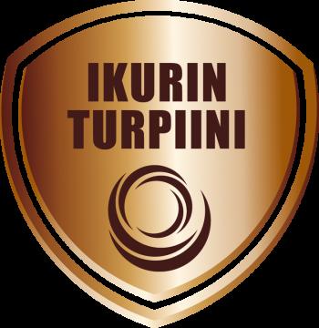 Ikurin Turpiini